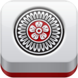 【Janryumon】初心者でも楽しめる!人気オンライン麻雀ゲーム「雀龍門」がアプリに。