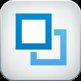 【サイボウズLive for iPhone】会社やサークルなどのグループで情報やデータを共有・一括管理できるアプリ。