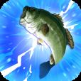 【ふりーだむふぃっしんぐ(Freedom Fishing)】ちょっと変わったシュールな釣りゲーム。やり込み要素が盛り沢山!