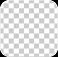 【背景透明化】画像の背景を透明化するためのアプリ。コラージュ素材などの作成にどうぞ!