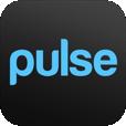 【Pulse News Mini】サクサク、綺麗、読みやすい!好きなサイトを登録できるビジュアルニュースリーダー。