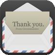 【年賀状/記念日カード – カードモン】オシャレなカードをメール/Twitter/Facebookで送ろう♪