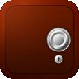 【脱出ゲーム DOOORS】スタイリッシュな脱出ゲーム。iPhoneならではの操作を駆使してドアを開けよう!