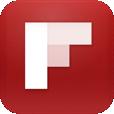 【Flipboard】ニュースやTwitter,Instagramなどのフィードを雑誌風レイアウトで読めるアプリ。