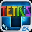 【TETRIS®】全く新しいテトリスが登場!進化したワンタッチ操作と新たなゲームプレイを楽しもう。