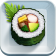 【Evernote Food】食事の記録に特化したEvernote社製アプリ。デザインがオシャレ!