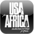 【We Are The World/USA for AFRICA】あの歴史的チャリティ・ソングが世界初のアプリ化!