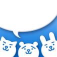 【ChatPetWorld】みんなのつくったChatPetでMMS、iMessageを100倍楽しく!