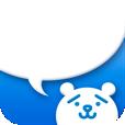 【特集】2011年人気だったiPhoneアプリ<総集編>