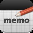 【簡単コピペ】iOS5ユーザー必見!通知センターから簡単にコピーができる入力支援アプリ。