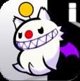 【Imaginary Range】コミックとゲームの両方が楽しめる、スクウェア・エニックス発の新感覚アプリ。
