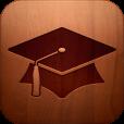 【iTunes U】無料の講義をiPhoneで持ち歩こう!Apple公式教育コンテンツアプリ。