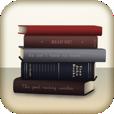 【積ん読本】せっかく買ったのに読めていない本、これから読みたい本を積み上げて管理できるアプリ
