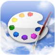 【ibisPaint X – ソーシャルお絵かきアプリ】作画工程の共有ができる!「描いてみた」を実現する本格お絵描きアプリ。