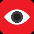 【Pop Camera】ファンキーなデザインが楽しいトイカメラアプリ。