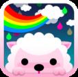 【グッドナイトジャンプ (Goodnight Jump)】癒しの要素が満載♪ 可愛い動物のジャンプアクションゲーム