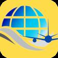 【トラベル・ナビ】トラベラー必携、準備から旅行中まで役立つ旅行総合アプリ。