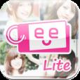 【photobook英単語帳-Cheer(Lite)】「美女写真集」+「デジタル英単語帳機能」付きアプリ!TOEIC基本レベルの英単語を収録。