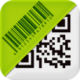 【バーコードリーダー/アイコニット】QRコードやJANコードを読み取ってブックマークできるアプリ。