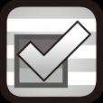 【Papat-lite】色と優先度で分かりやすくタスク管理できるToDoリストアプリ。