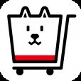 【ホワイトマーケット】服や家電など、商品は約5000万点以上!ソフトバンク利用者向け通販アプリ。