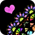 【女子トピ】ファッションやビューティ、恋愛などの役立つ情報が詰まった女子向けトピックスアプリ。