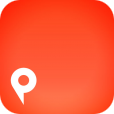 【Tripmeter】1日の移動経路が一目で分かるマップを作成できるアプリ。外部サービスとの連携が便利!
