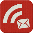 【一斉送信】アドレス変更メールなどが手軽に!大量の一斉送信を可能にする便利アプリ。