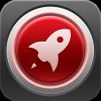 【Launch Center】様々な標準機能やアプリを素早く呼び出せるランチャーアプリ。起動予約もできる!
