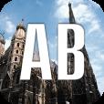 【AB-ROAD 海外ガイド記事】世界41カ国の現地在住ライターから発信される記事が読めるアプリ。旬な海外情報が満載!