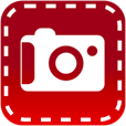 【App Lens ~ アプリレンズ】アイコンの写真を撮るだけで欲しいアプリがインストールできる!