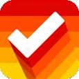 【Clear】音と動きが心地良い、新鮮なUIのリスト管理アプリ。
