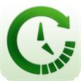 【シフト手帳 for Free】無料で使えるシフト管理アプリ。通知機能付き。