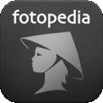 【Fotopedia 世界の女性】世界中の女性を撮影した美しい写真集アプリ。
