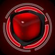 【HypnoBlocks】できるだけ早く破壊しよう!ダイナミックな演出のブロックゲームアプリ。