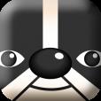 【旅するペット あにもる】多彩なイベントが楽しい♪ 旅するわんこを育成するゲームアプリ。