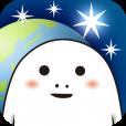 【POPCORN Salt】謎のキャラクター「ぴーこん」と一緒に「好き」を発見・共有するアプリ。遊び方いろいろ!
