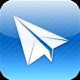 【Sparrow】操作感◎!スタイリッシュで使い勝手が良いUIのメーラーアプリ。