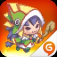 【チョコットランド by Hangame】ハンゲームで人気NO.1オンラインRPGのアプリ版が登場!