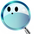 【assy 検索結果満足ですか?】Google検索サポートツールアプリ。iPhoneからのWeb検索をもっと快適に!