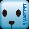 【smartpet】iPhoneが愛犬に早変わり!?遊ぶほどなついてくれる次世代ペットアプリ。