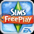 【The Sims フリープレイ】人気シミュレーションゲームの無料版。「結婚」「育児」「引っ越し」も体験可能に!