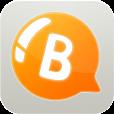 【Bubbly】音声版Twitter!世界1500万人を抱えるサービス「Bubbly」のアプリ版。