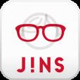 【JINS メガネ向いてHoi!】自分自身とあっち向いてホイ♪ バーチャル試着で自分好みのメガネを探せるアプリ。