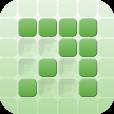 【乗換/車/徒歩ナビ[SmartNavi]】乗り換え検索とマップが一体化した便利アプリ。ナビ機能も!
