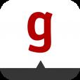 【goocus】Wikipediaの記事を学習・共有できるソーシャルアプリ。発見をシェアしよう。