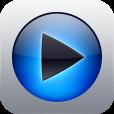 【Remote】iTunesやAppleTVを手元でコントロールしよう。iPadでも使えるアップル純正アプリ。