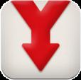 【Yomore】Facebook、Twitter、RSSのニュースをまとめて読めるサービス「Ymore(ヨモア)」のアプリ版。