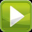 【AcePlayer】ほぼ全ての動画・音声フォーマットに対応した高性能プレーヤーアプリ。