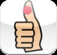 【ツボマスター】症状別に効果があるツボをカンタン検索できるアプリ。美容やダイエットにも!